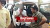हाईवोल्टेज ड्रामा: लॉज में रंगरेलीयां मना रहा था युवक, लॉज संचालक ने पत्नि को बुला लिया, प्रेमिका का सिर फटा | Shivpuri News