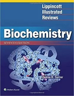 Download Lippincott Illustrated Reviews Biochemistry 7th Edition PDF