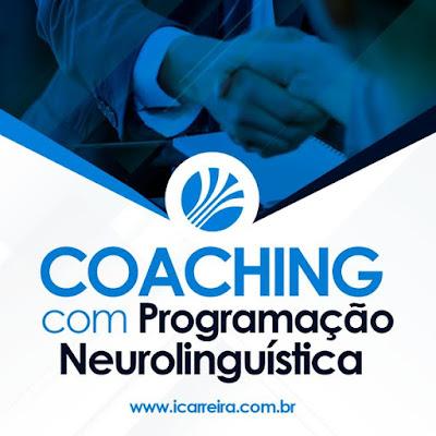 Curso Online Coaching com Programação Neurolinguística: Uma Jornada de Autoconhecimento