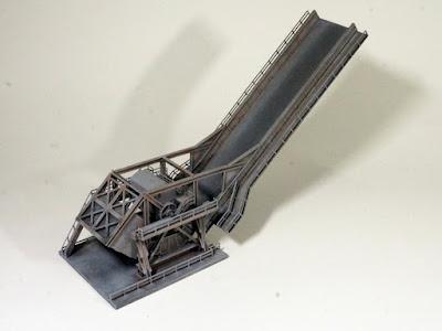 Pegasus Bridge Working Version picture 8