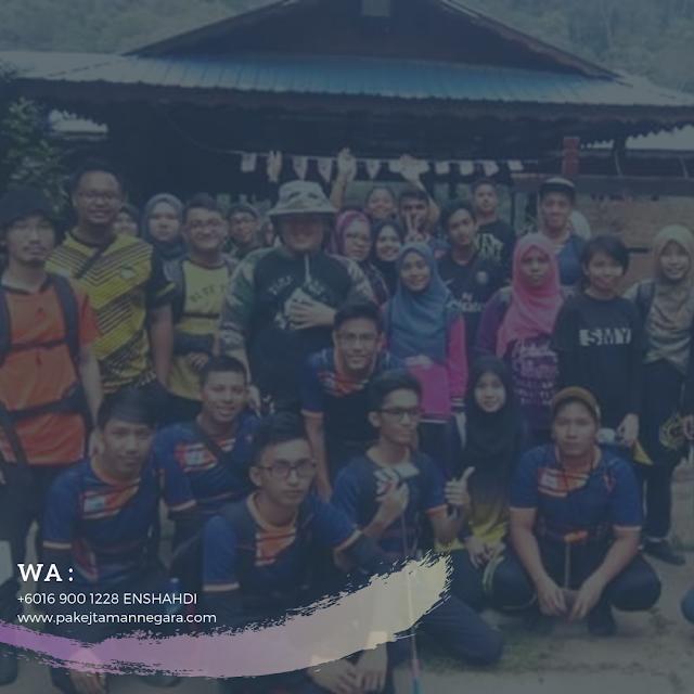 Pakej Taman Negara Pahang 2019 , Taman Negara Packages 2019 , Pakej Taman Negara 2019 , Jerantut , Kuala Tahan