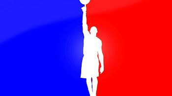 Ver jugar a nuestro equipo favorito nos hace sentir mejor física y emocionalmente