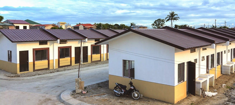 Primavida residences for Affordable pools near metro manila