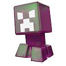 Minecraft Creeper Series 24 Figure