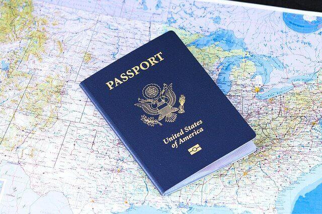 passport,strongest passport,strongest passport in the world,most powerful passport in the world,most powerful passports,powerful passport,passports,henley passport index,most powerful passport,passport ranking,best passports in the world,which passport is strongest,most powerful passports in the world,passport rankings,passport power,world most powerful passports,best passport in the world,worst passport in the world