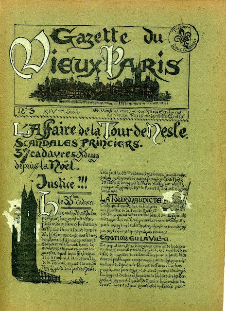 http://zetenancierisbaque.blogspot.fr/2016/05/gazette-du-vieux-paris-n-5-numero-xive.html