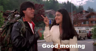 Good morning image with love couple hd - lover romance