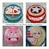 0877-3902-1229 (XL) | Kue Ulang Tahun | Almond Bakery Cafe Resto Gelato Yogyakarta