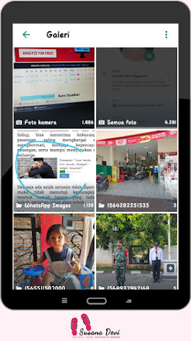 cara-mengubah-foto-profil-whatsapp-langkah-4