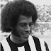 Carlos Alberto, Brazil's World Cup-winning captain, dies aged 72