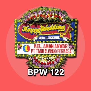 Toko Bunga Di Makassar Jakarta Timu