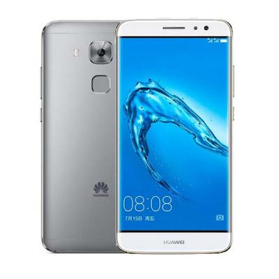 سعر و مواصفات هاتف جوال Huawei Nova Plus هواوي Nova Plus بالاسواق