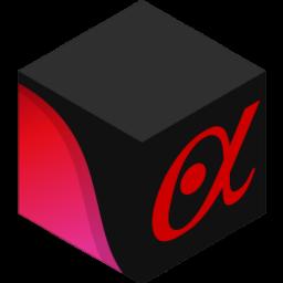 AnimaShooter Capture v3.8.9.27 Full version