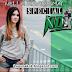 Download Lagu Nella Kharisma Versi NDX AKA  Full Album 2018