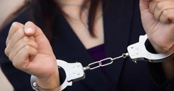 Έπιασε «δουλειά» η αστυνομία - Συνελήφθη η μητέρα του μαθητή που δεν ήθελε να υποβληθεί σε self test