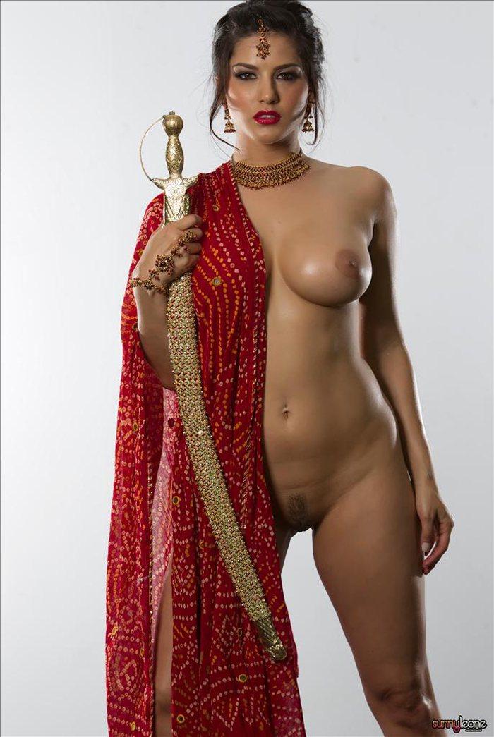 Bollywood isabel naked photo fucking free preview
