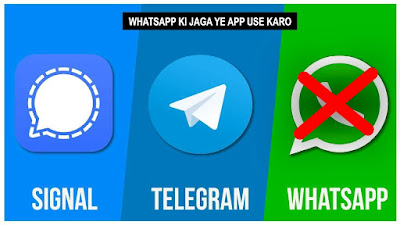 Bip App Download Best WhatsApp alternative