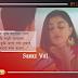 Lenadena (লেনাদেনা ) | Vabte Khub Obak Lage  (ভাবতে খুব অবাক লাগে) Lyrics - Samz Vai