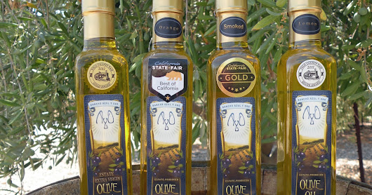 Achieving Excellence or Flying Too Close to the Sun? 🙈 #EVOO