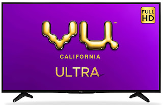 vu-108-cm-43-inches-full-hd-ultra-android-led-tv