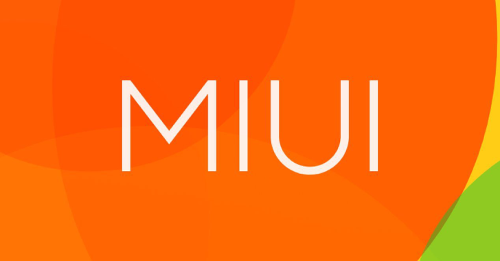 Finally Xiaomi Let Users Disable MIUI Ads