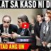 SHOCKING NEWS: UNITED NATION NAGULANTANG SA KASINUNGALINGAN NI DE LIMA AT LENI ROBREDO! PANOORIN