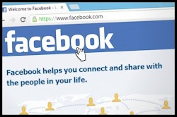 Cara Mudah Mencari ID Facebook
