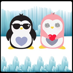 Throwing Penguin Android Games Free Kucing Tekno Com
