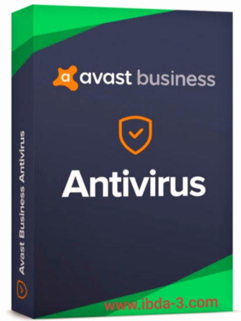 أفضل طرق الحماية من الفيروسات والمتسللين للكمبيوتر