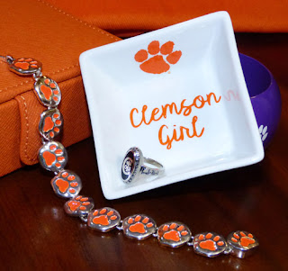 http://shop.clemsongirl.com/collections/frontpage/products/ring-dish-round-with-two-design-options