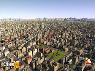 Cities XXL Free Download Full Version