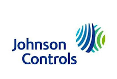 للعمانيين شركة Johnson Controls – وظيفة شاغرة