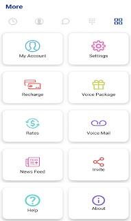 alap-app-settings
