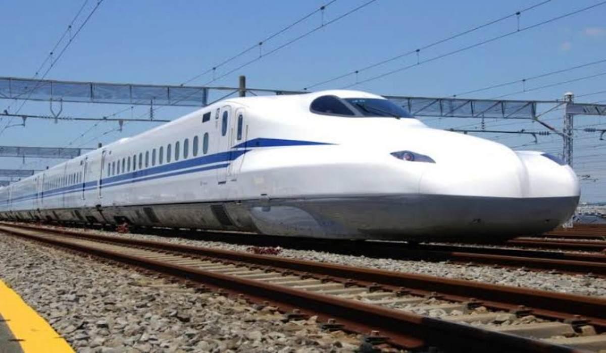 Tips Perjalanan menggunakan Kereta di Jepang