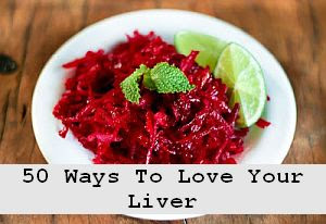 https://foreverhealthy.blogspot.com/2012/08/50-ways-to-love-your-liver.html#more