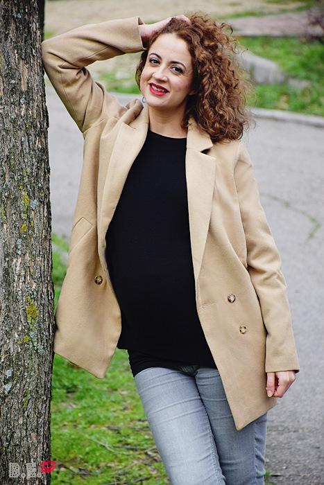 Outfit-Abrigo-Beige-Shein-6