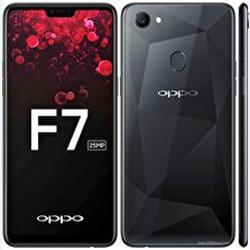 Spesifikasi-oppo-F7-beserta-harga-di-2018