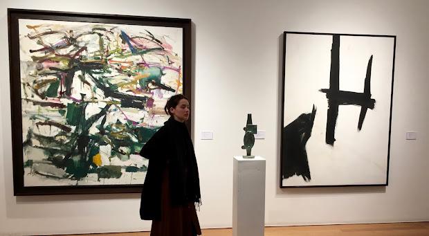 Drivebycuriosity Contemporary Art Fall Auctions 2016