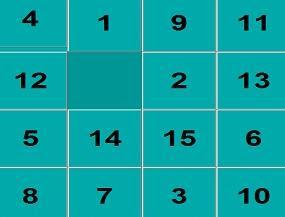 best puzzle games online