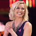 The Grapevine (8/21/20): The Emancipation of Renee Young