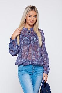bluza dama din voal2