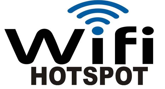 Apa itu Hotspot? Fungsi Hotspot itu Apa?