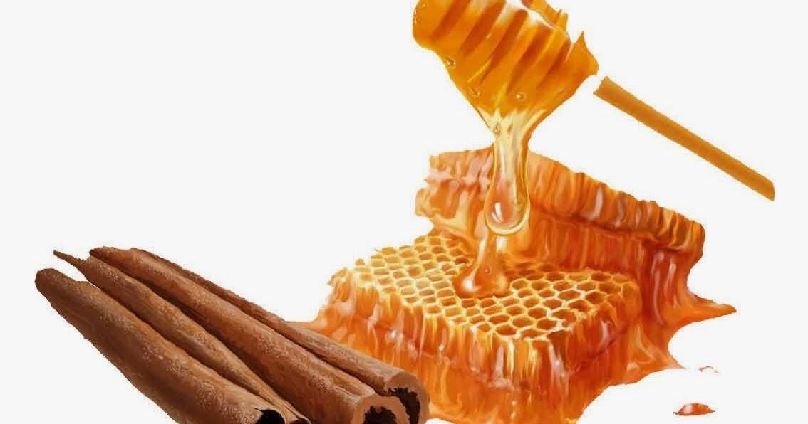 6 Cara Diet Madu Paling Cepat dan Super Ampuh (#Teruji)