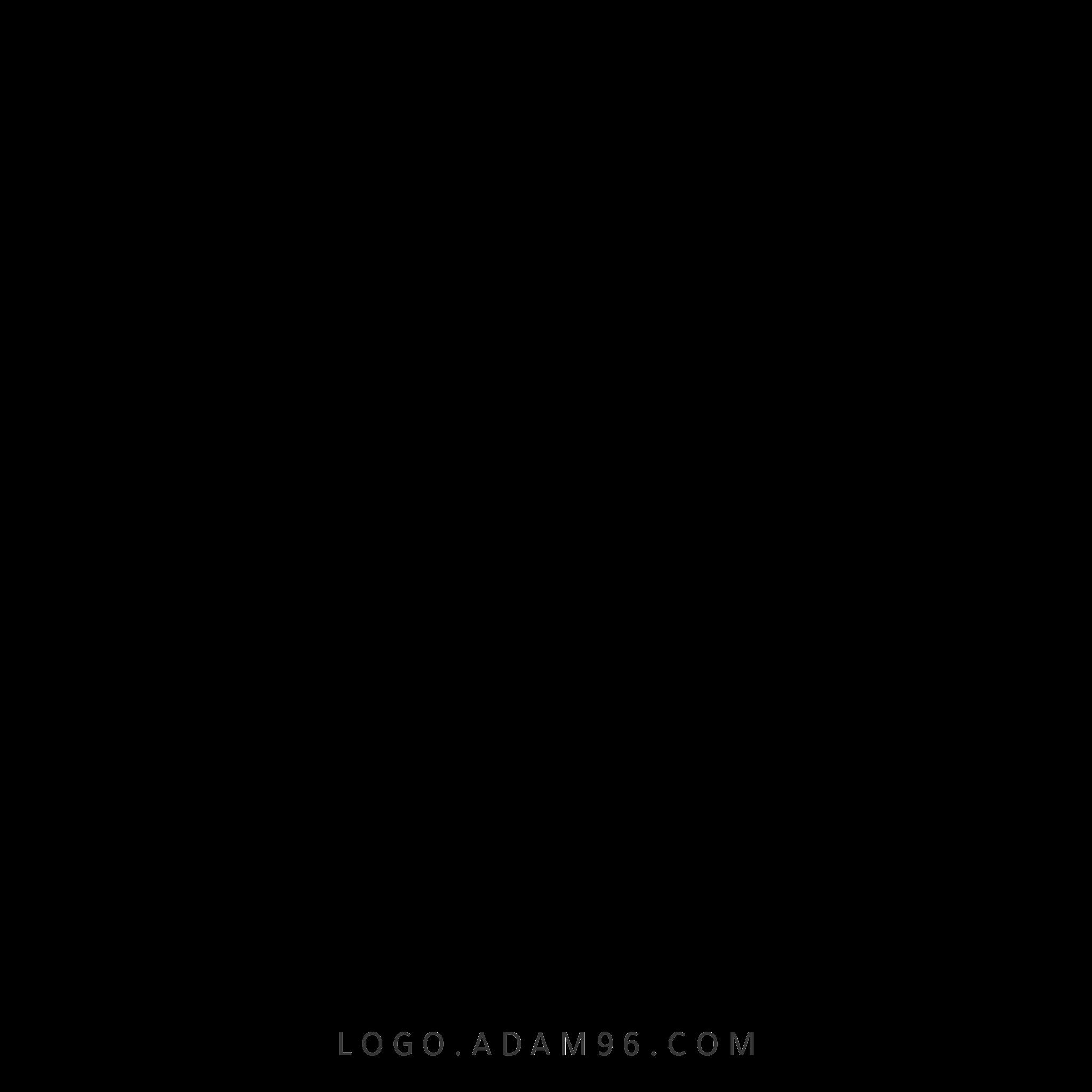 تحميل شعارات شركة ابل | Logos Apple PNG