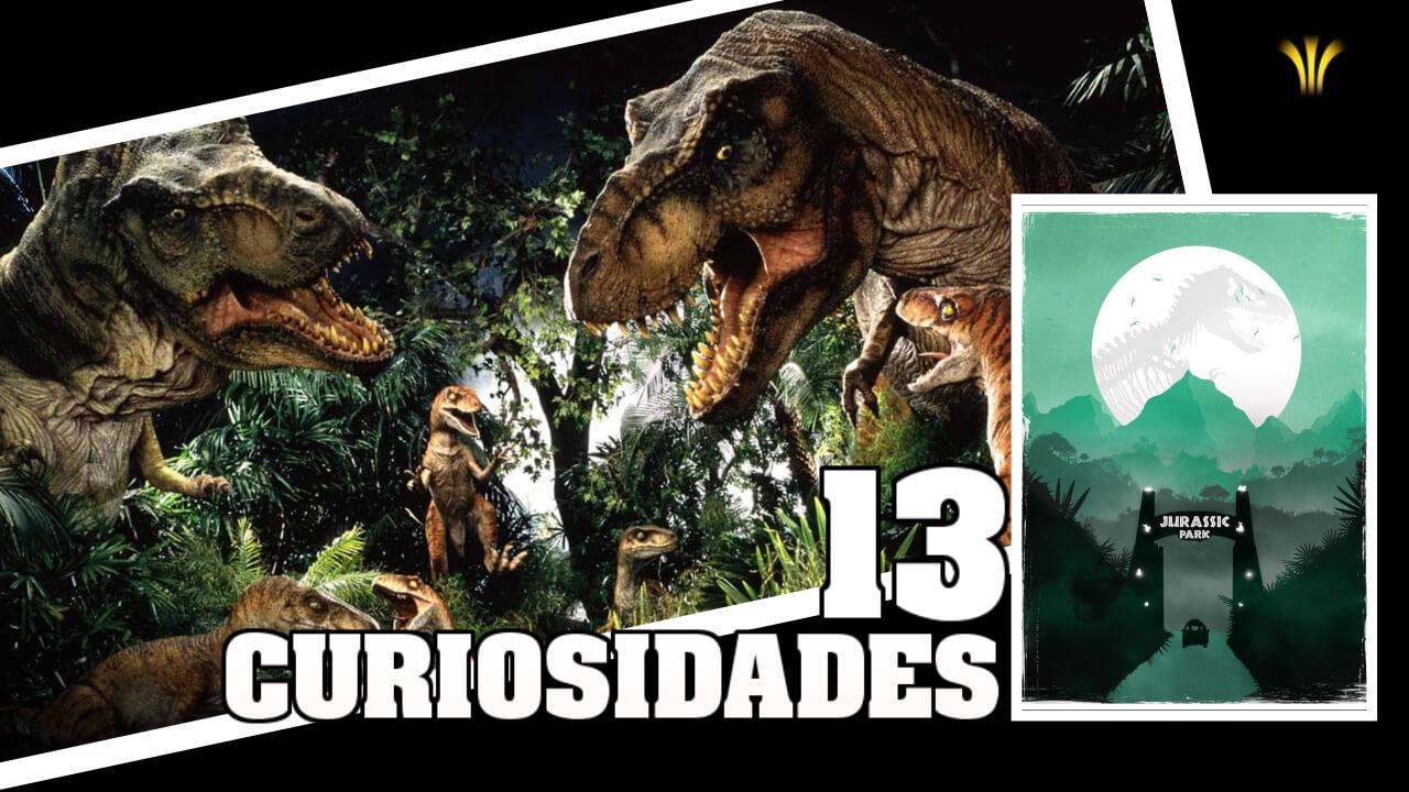 13-curiosidades-sobre-filmes-de-dinossauros