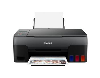 Canon PIXMA G2420 Driver Download