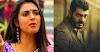 """""""** தின்னும் பு***க்கு என்ன செய்வது?"""" - அஜித்தின் பெயரை ரிப்பேர் ஆக்கதிங்கடா - நடிகை கஸ்தூரி விளாசல்..!"""
