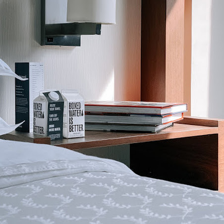 Top 6 tips for an organized bed