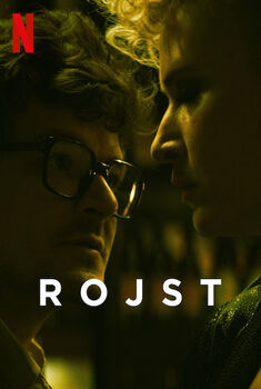 Rojst 1ª Temporada Torrent – WEB-DL 720p Dual Áudio