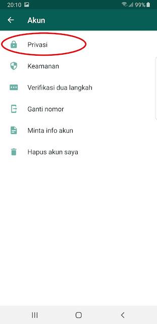 setelan-privasi-whatsapp